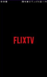 FlixTV APK Download