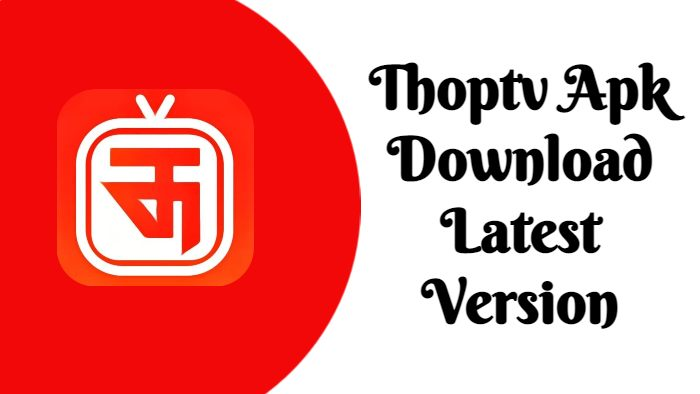 Thoptv Apk Download Latest Version for Android 2021 Watch Free IPL